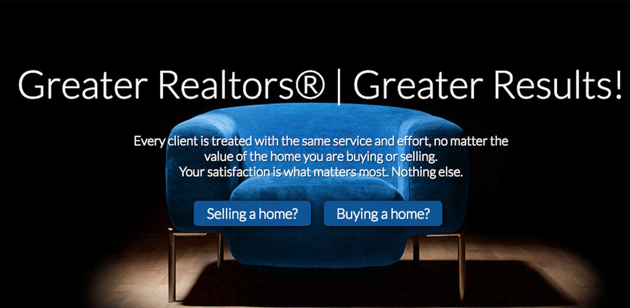 Greater Calgary Real Estate - Real Estate - Commercial Real Estate in Calgary AB