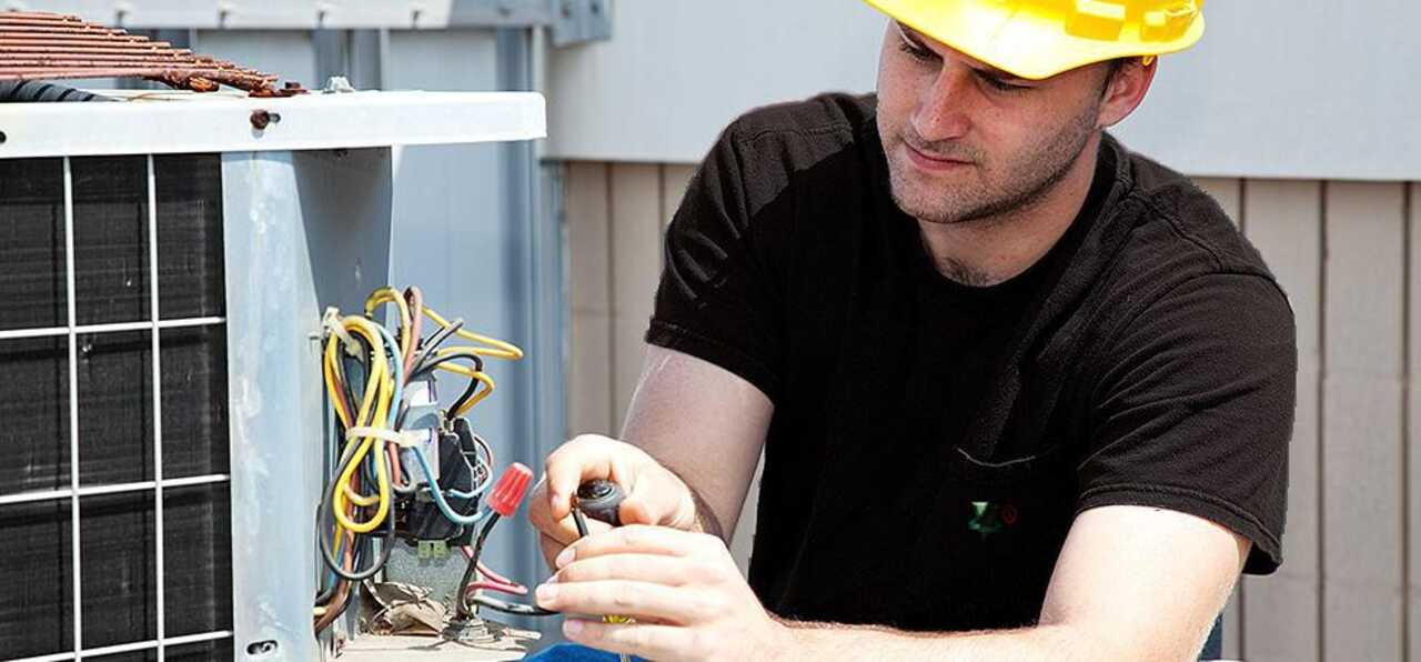 Prevent Mechanical Ltd. - Services - Essential Business in Calgary AB