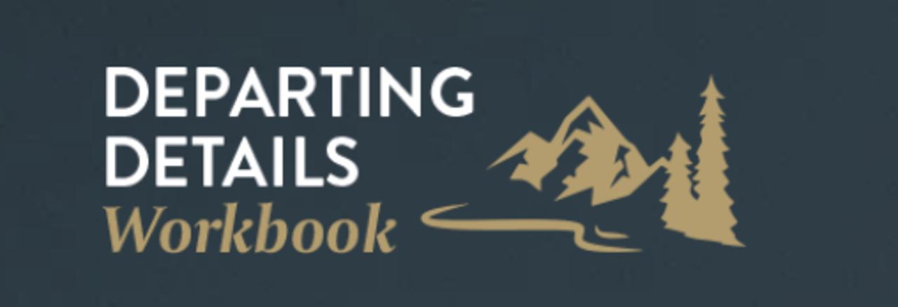 Estate Workbook Ltd. - Real Estate - Real Estate Agents in Calgary AB