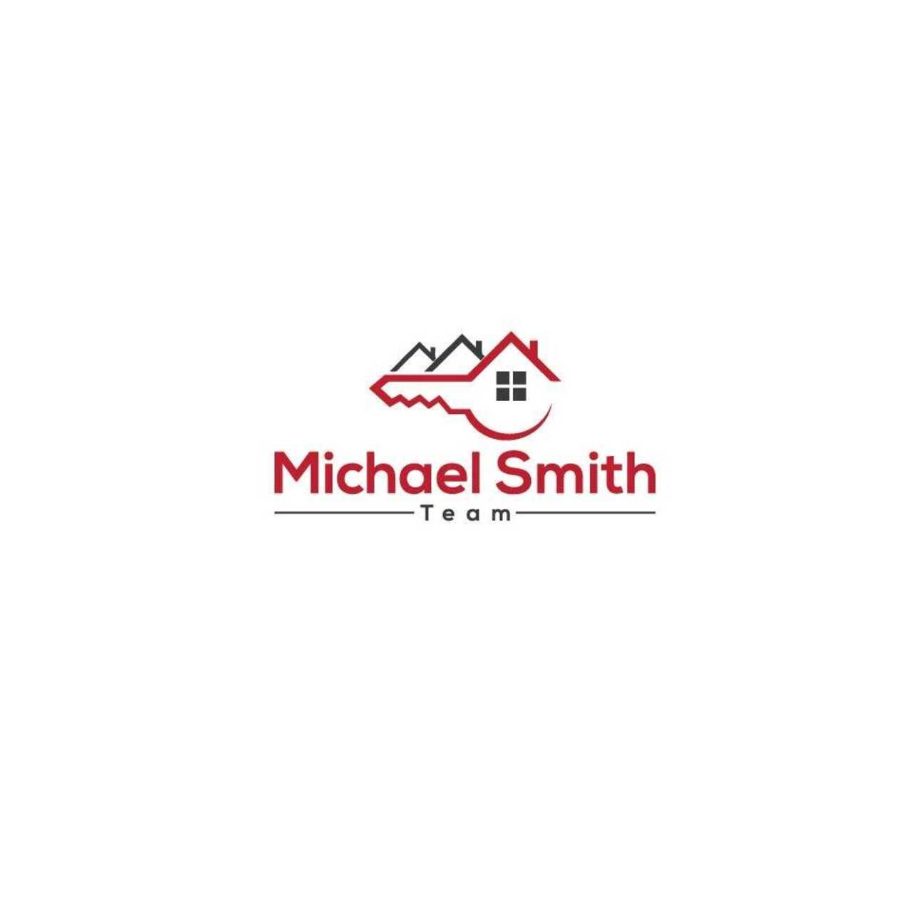 Michael Smith Team - Real Estate - Commercial Real Estate in Calgary AB