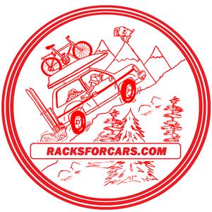 Racks For Cars Inc. in Edmonton, AB