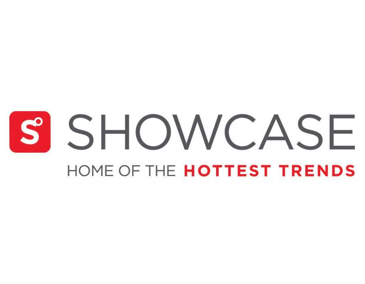 Showcase - Coquitlam Centre - Shop Local - Open Remotely in Coquitlam BC
