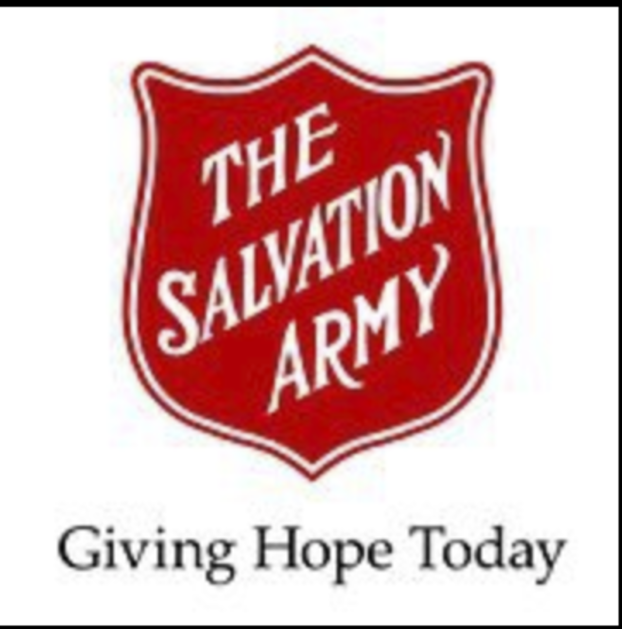 The Salvation Army Berkshire Citadel Community Church  - Food and Beverage - Essential Business in Calgary AB
