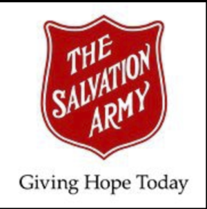 The Salvation Army Berkshire Citadel Community Church  in Calgary, AB