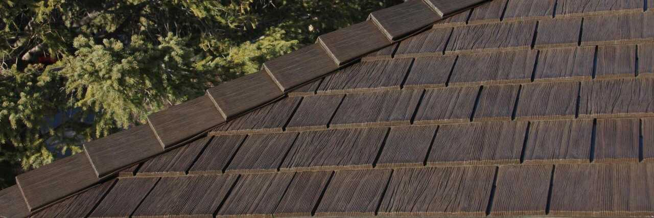 ALL ROOF - Services - Essential Business in Edmonton AB