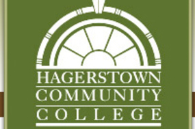 Hagerstown Community College in Hagerstown, MD