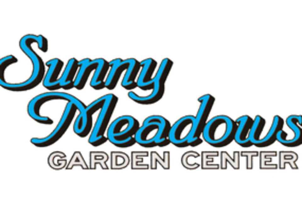 Sunny Meadows Garden Center - Shopping - Lawn and Garden Supplies in Boonsboro MD