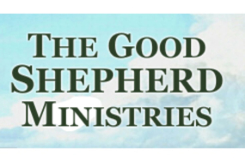 Good Shepherd Ministries - Religion - Religious Organizations in Hagerstown MD