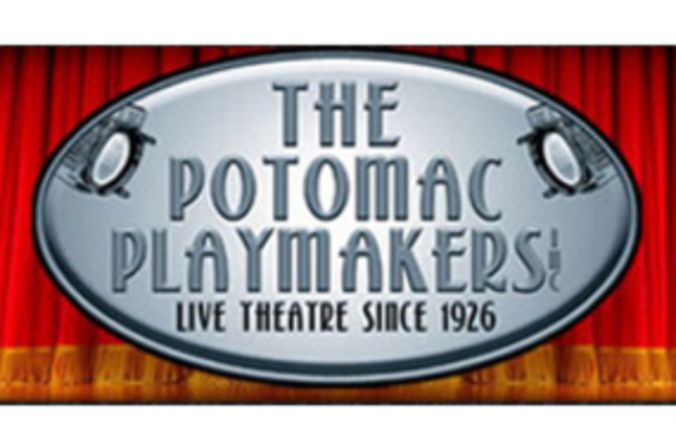 Potomac Playmakers - Arts and Entertainment - Theatres in Hagerstown MD