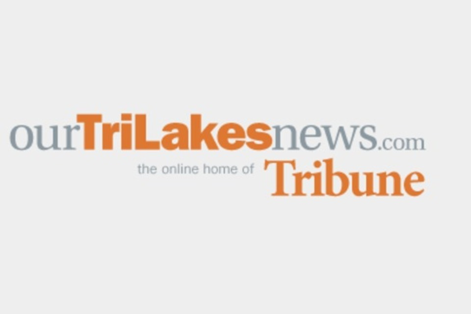Tri-Lakes Tribune - Services - Advertising in Monument CO