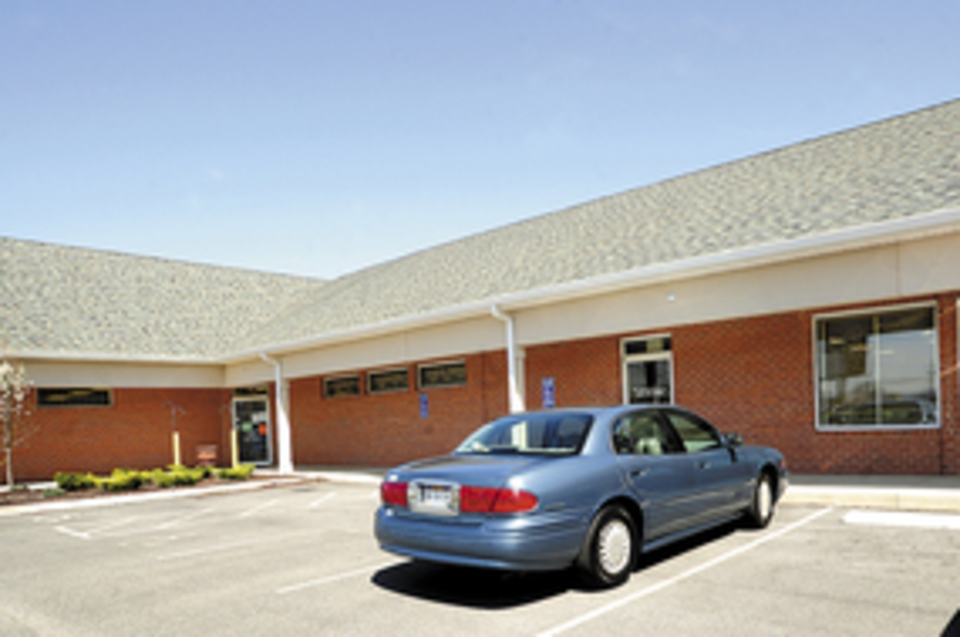 Hahn Medical Practices Inc - Medical - Health Care Facilities in Martinsburg WV