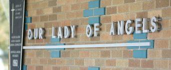 Our Lady Of Angels Retirement Home - Comunidad - Viviendas para personas mayores in Joliet IL