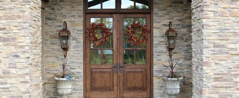 Lorenzi Building Products - Canonsburg - Construction - Doors and Windows in Canonsburg PA