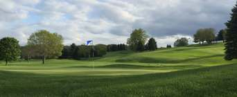 Lone Pine Country Club - Recreation - Golf Courses in Washington PA