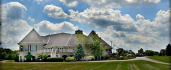 Joliet Country Club - Services - Golf Courses in Joliet IL