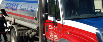 Banner Furnace & Fuel Inc - Services - Heating and Air Conditioning in Spokane WA