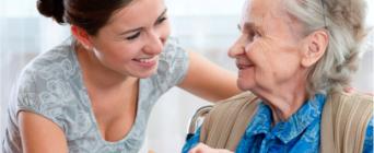 Golden Living Center - Medical - Assisted Living in Waynesburg PA