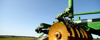Action Equipment Center - Agriculture - Farm Equipment and Supplies in Washington PA