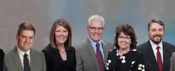 Copple, Rockey, McKeever & Schlecht P.C., L.L.O. - Legal - Attorneys in Norfolk NE