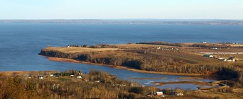 Garlands Crossing - Brison Developments - Real Estate - Property Managers in Windsor NS