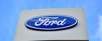 Valley Ford - Auto - Auto Dealers in Kentville NS