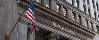 The Private Bank - Finance - Banks in Chicago IL