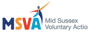Mid Sussex Voluntary Action - Services - Auctioneers in