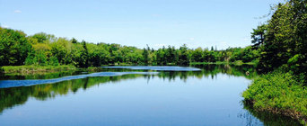 Brunello Estates - Real Estate - Property Managers in Timberlea NS
