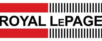 Royal LePage Real Estate Services Ltd. Brokerage - Anne Landry - Real Estate - Real Estate Agents in Toronto ON