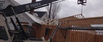 J Tempel Construction - Construction - Residential Construction in Clements MN