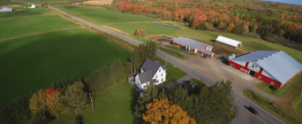Westerkamp Realty Ltd - Real Estate - Real Estate Agents in Charlottetown NS