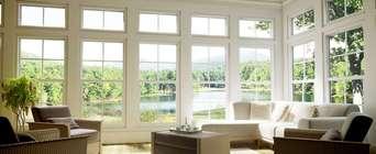 Brock Doors & Windows Ltd - North York - Services - Doors and Windows in North York ON