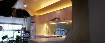 Promate Projects - Services - Residential Contractors in OAKLEIGH SOUTH VIC
